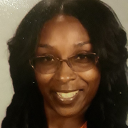 Tiffany T., Babysitter in Lansing, MI with 10 years paid experience