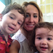 Maria Z., Nanny in Brooklyn, NY with 10 years paid experience