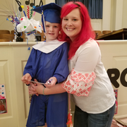 """Erica J. - Connelly Springs <span class=""""translation_missing"""" title=""""translation missing: en.application.care_types.child_care"""">Child Care</span>"""