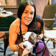Kristian D. - West Haven Pet Care Provider