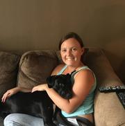 Aimee L. - Davenport Pet Care Provider