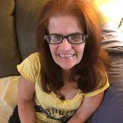 Susan V., Pet Care Provider in Jersey City, NJ with 1 year paid experience