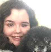 Sarah B. - North Branford Pet Care Provider