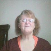 Wanda D. - Auburn Nanny