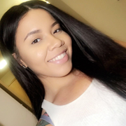 """Alexis T. - Hyattsville <span class=""""translation_missing"""" title=""""translation missing: en.application.care_types.child_care"""">Child Care</span>"""