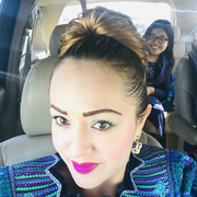 Ana G., Nanny in Oakland, CA with 2 years paid experience