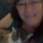 Joelle P., Pet Care Provider in Tampa, FL with 10 years paid experience