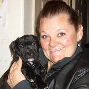 Elisa B. - Delta Pet Care Provider