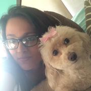 Jillian R., Pet Care Provider in Jonesboro, GA with 12 years paid experience