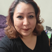 Chenoa O., Child Care in Cedar Crest, NM 87008 with 10 years of paid experience
