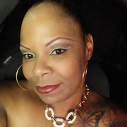 Tascha S., Care Companion in Macon, GA with 10 years paid experience