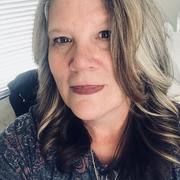 Kathryn C. - Broken Arrow Care Companion