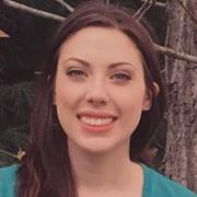 Kelley M. - Georgetown Pet Care Provider
