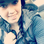 Jacey M. - Pocatello Babysitter