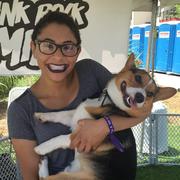 Maya F. - Philadelphia Pet Care Provider