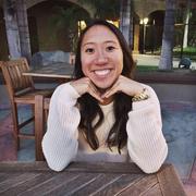 "Lauren H. - Cerritos <span class=""translation_missing"" title=""translation missing: en.application.care_types.child_care"">Child Care</span>"