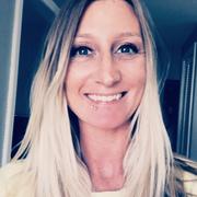 Sarah B. - Agawam Babysitter