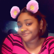 Jakiya J., Babysitter in Gladewater, TX with 5 years paid experience