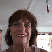 Denise D., Care Companion in Naples, FL with 10 years paid experience