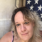 Marcy M., Babysitter in Kingman, AZ with 15 years paid experience