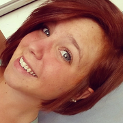 Autumn S., Nanny in Murfreesboro, TN with 5 years paid experience