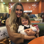 Taylor K., Nanny in Phoenix, AZ with 8 years paid experience