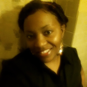 Erika J., Care Companion in Chicago, IL 60628 with 1 year paid experience