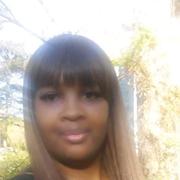 Sherlonda G. - Byron Babysitter