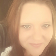 "Amber D. - Barhamsville <span class=""translation_missing"" title=""translation missing: en.application.care_types.child_care"">Child Care</span>"