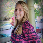 Hannah M., Pet Care Provider in Hazelwood, MO with 6 years paid experience