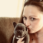 Nicole W., Pet Care Provider in Kansas City, MO with 20 years paid experience