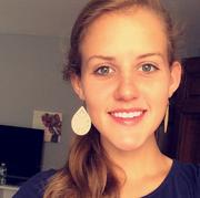 Katarzyna G. - Aspen Pet Care Provider