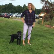 Rachel V. - Lancaster Pet Care Provider