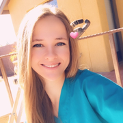 Allie M., Care Companion in Tucson, AZ with 1 year paid experience