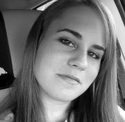 Suzanne B. - Fort Mitchell Babysitter