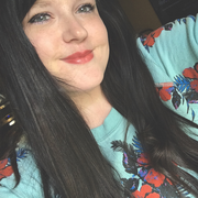 Amanda D., Babysitter in Pflugerville, TX with 6 years paid experience