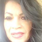 Gloria C., Nanny in Buda, TX with 25 years paid experience
