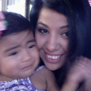 Jessica M., Babysitter in East Palo Alto, CA with 8 years paid experience