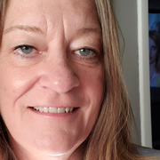 Joy D., Nanny in Columbia, MO with 20 years paid experience