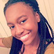 Kayla D., Babysitter in Arlington, TX with 6 years paid experience