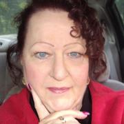 Cyrena I. - Northridge Pet Care Provider