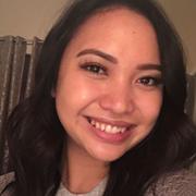 Jasmine C. - Reno Babysitter