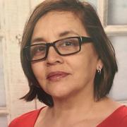 Maria De Lourdes R. - Tucson Babysitter