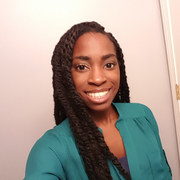 """Breanna W. - Champaign <span class=""""translation_missing"""" title=""""translation missing: en.application.care_types.child_care"""">Child Care</span>"""
