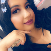 """Jessica G. - Lawndale <span class=""""translation_missing"""" title=""""translation missing: en.application.care_types.child_care"""">Child Care</span>"""