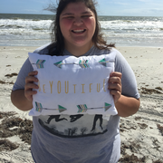 Bethany G. - Jacksonville Babysitter