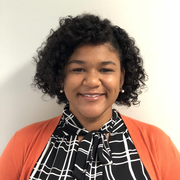 Jessica H., Nanny in Richmond, VA with 4 years paid experience