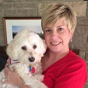 Kari C. - Portage Pet Care Provider