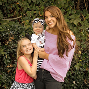 Cori W. - Helotes Babysitter