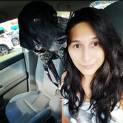 Cassy R. - Copperas Cove Pet Care Provider